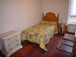 Alquiler de piso/apartamento en A