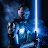 Ian Blyth avatar image