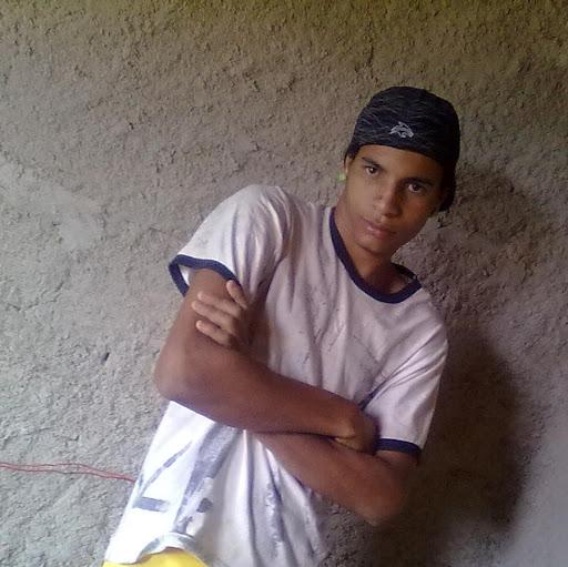 Gabriel Aquino Photo 26