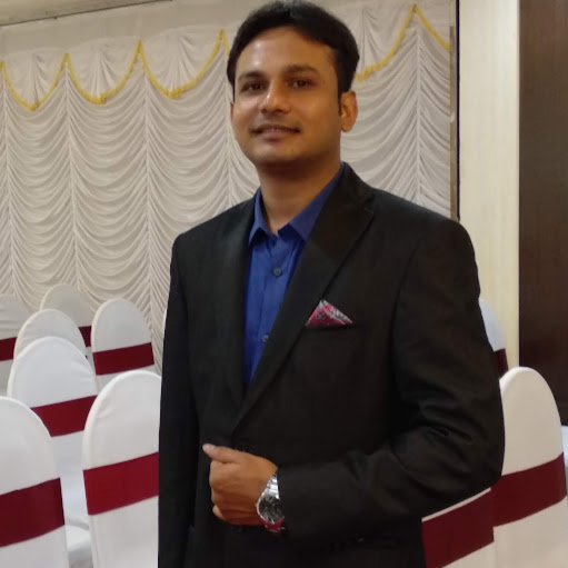 Sudeep Pal Photo 12