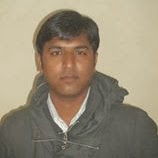 Rahul Tiwari Photo 18