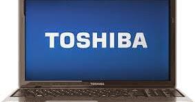 Toshiba Satellite L755-S5110 drivers for Windows 7 64bit | download