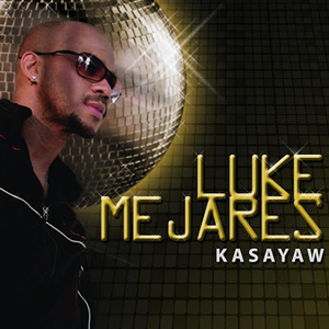 Luke Mejares – Babaero Lyrics