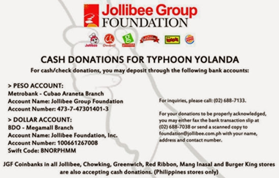 toddler for a cause, fundraising, typhoon