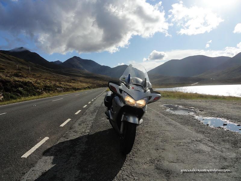 - Passeando até à Escócia! - Página 15 DSC04291