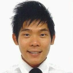 Craig Ong
