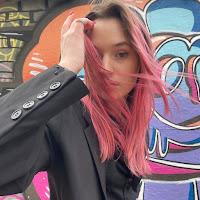 Ева Волкова