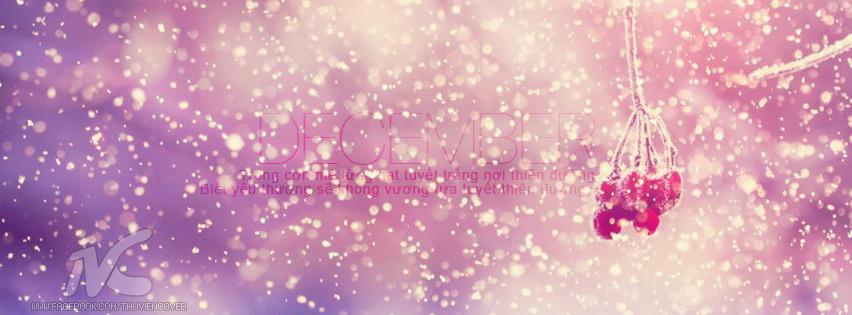 Ảnh-bìa-tuyết-rơi-mùa-Đông-hình-1