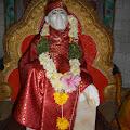 Sri Dattatreya Swami Temple