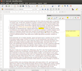 0108_test1.odt - LibreOffice Writer.png