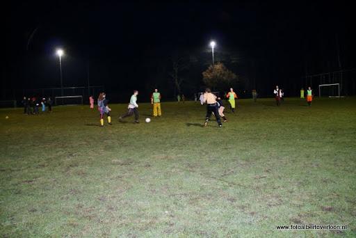 Carnaval voetbal toernooi  sss18 overloon 16-02-2012 (17).JPG