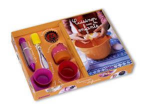 coffret-livre-cuisiner-avec-les-enfants-julie-schwob-larousse