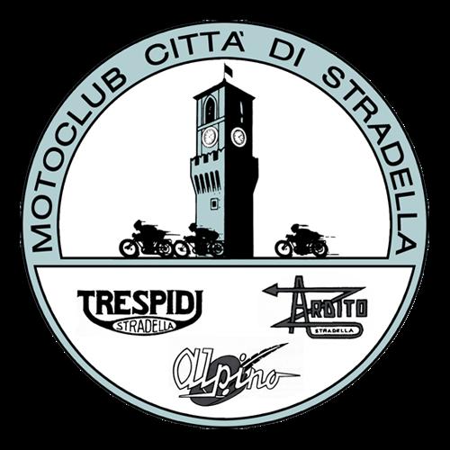 Motoclub ciudad de Stradella
