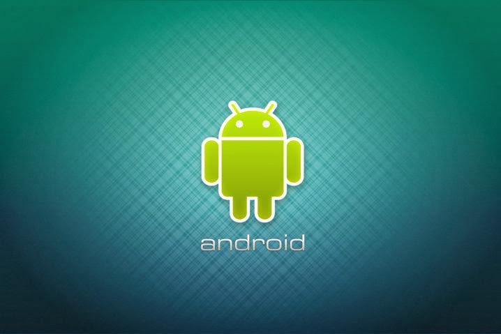 Se le podría acabar a Microsoft el chollo que tiene con Android