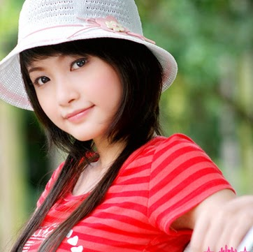 Yen Ha Photo 23