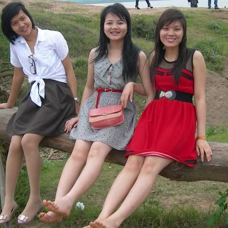 Kimdung Nguyen Photo 16