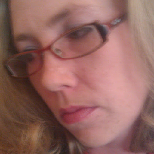 Ginny Larson
