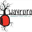 Wayruro O
