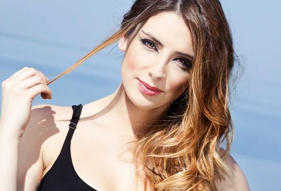 Carolina Torres 7