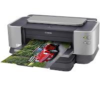 Imprimante Canon Pixma IX7000