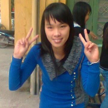 Dinh Vu Photo 31