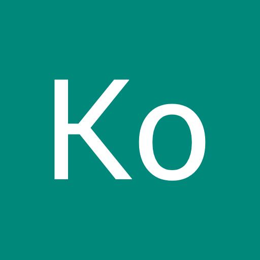 Ko Nay