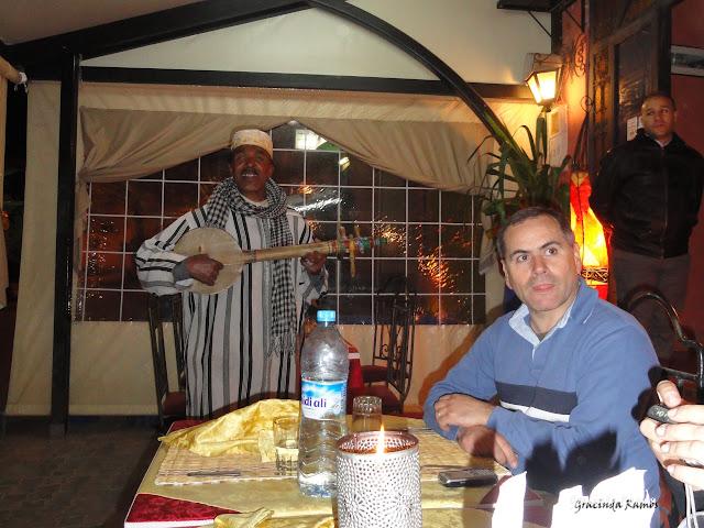 marrocos - Marrocos 2012 - O regresso! - Página 5 DSC05609