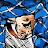 Josh avatar image