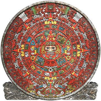 maya+calendar