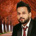 Shakun Chaudhary