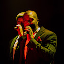 Straight No Chaser – Under The Influence Tour 2014