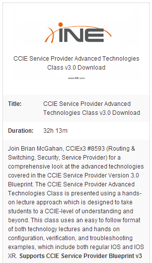 2014-01-28%2005_44_52-CCIE%20Service%20Provider%20Advanced%20Technologies%20Class%20v3.0%20Download%20-%20Introduction.png