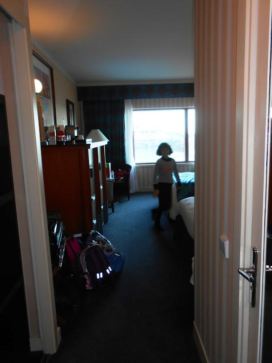 New-York, New-York......un séjour extraordinaire!!!!!!!!!!!!! - Page 2 Disneyland2014_108