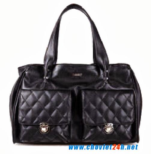 Túi xách thời trang Sophie Agave - LL298