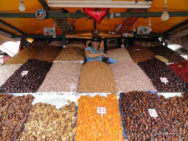 Marrocos 2012 - O regresso! - Página 4 DSC05129