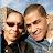 Ralph Alvarez avatar image