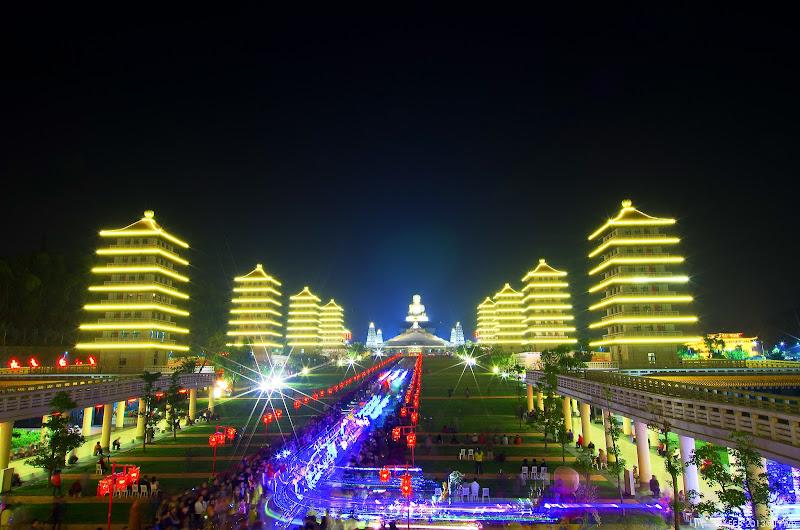 2013.02.10 佛陀紀念館