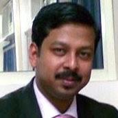Kaushik Pal, User Review of TheOfficePass.com