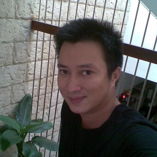 Nguyen Ho Photo 11