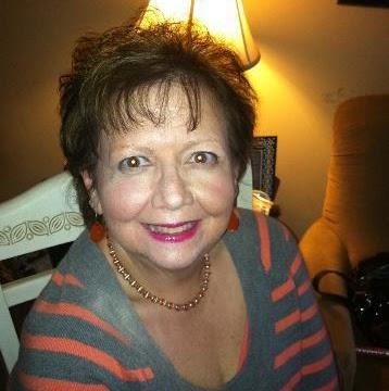 Janet Meyer Photo 33