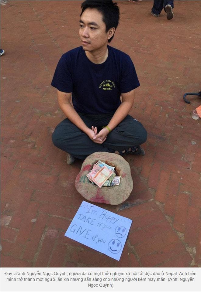 nguyen-ngoc-quynh-dong-vai-an-xin-tai-nepal-khi-di-du-lich