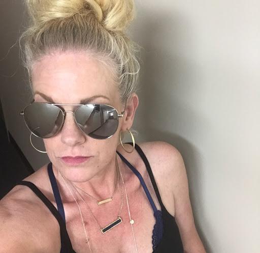 Dawn G Thompson, age 53, address: Laughlin, NV