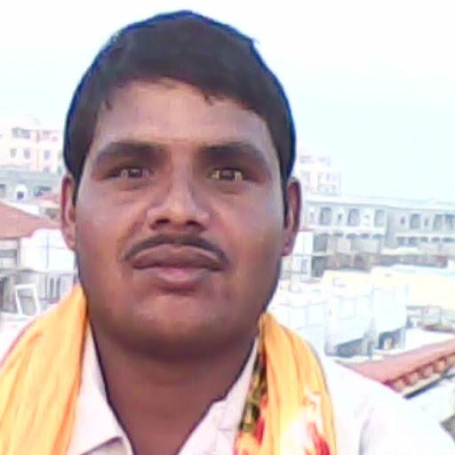 Sundar Prasad