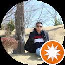 Khanh Nguyễn Văn