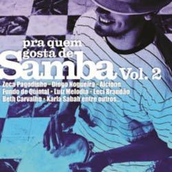 BAIXAR PAGODE 2012 TURMA DO MUSICAS MP3