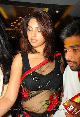 sexy actress gangpadhyay