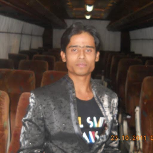 Amir Faraz Photo 7