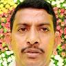 Bananduru Mahesha
