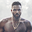 Jason Derulo's profile photo