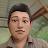 zamma ray avatar image